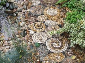 30种鹅卵石拼花 (27)