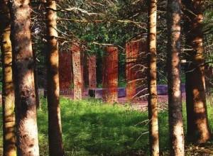 桉树景观+科隆比纳花园 (21)