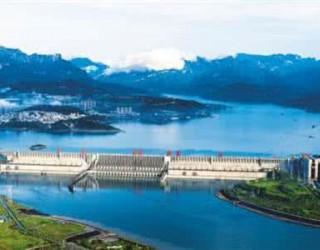重庆万州法院创新司法机制保护三峡生态