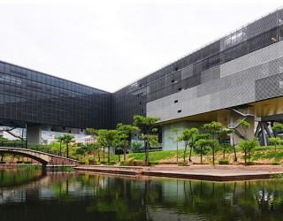 江苏省出台全国首部绿色建筑地方法规