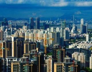 国务院公布城市规模标准 首增超大城市