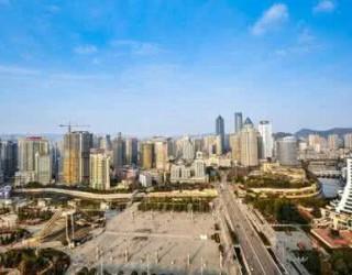 国土部:不再增加特大城市中心城区建设用地