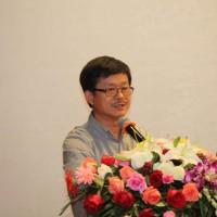 东方园林总裁兼首席设计师李建伟:谈城市的蓝色基础设施