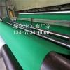 200克绿色土工布