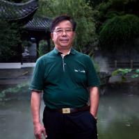 杭州萧山园林集团2015年度优秀企业、优秀企业家