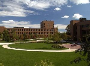 清华大学举办建筑设计研究院建院60周年系列活动