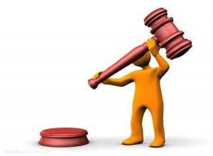 关于《招标投标法》的适应性分析、探讨与完善建议(二)