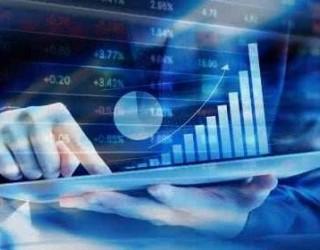 今日视点:财税货币股市政策都需完善才能引导市场形成稳定预期