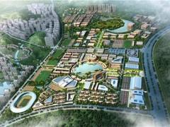 景观设计工程中常见尺度规范