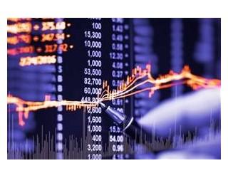 中金所:以更大力度推进金融期货市场改革开放