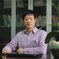 """吴世光:苗木产业如何走出""""粗放"""" 稳步提升"""